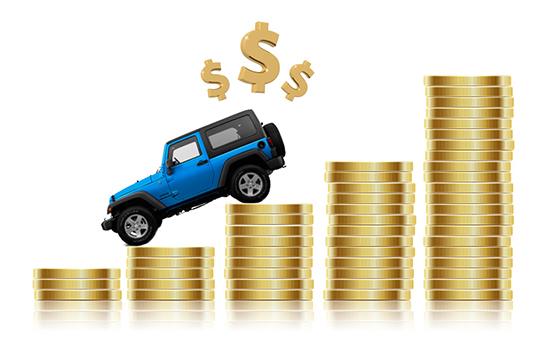 Refinancia tu crédito