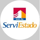 CAJAS SERVIESTADO