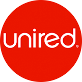 unired
