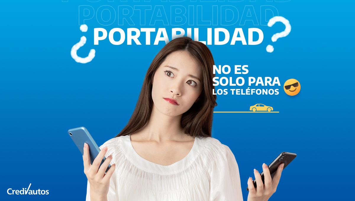 Poster Noticias Crediautos